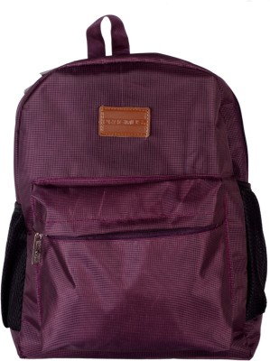 Pragmus Polyster School Bags 2016 Waterproof School Bag
