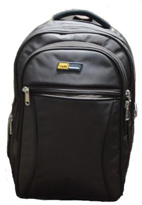 Yark Diamond Waterproof Backpack