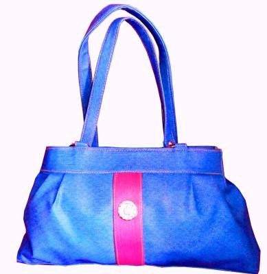 sb bags School Bag