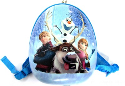 Buddyboo Waterproof School Bag