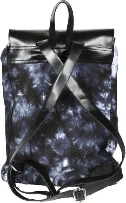 IRALZO Backpacks Waterproof School Bag