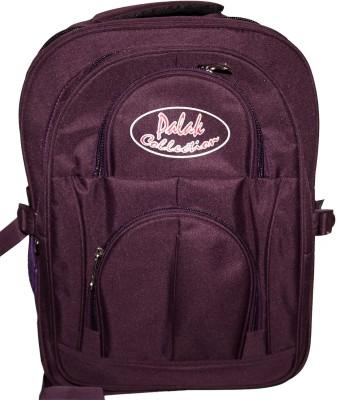SR Crafts Waterproof School Bag