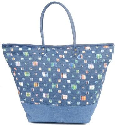 Aliado Multipurpose Bag