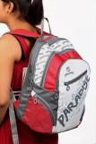 Paradise Waterproof School Bags (White, ...