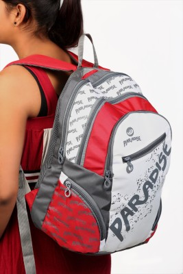 Paradise Waterproof Backpacks