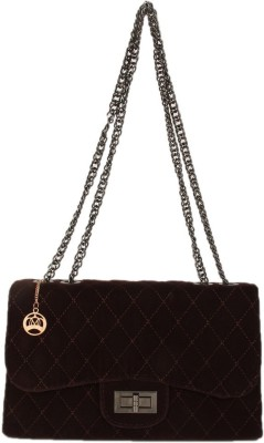Moedbuille Sling Bag