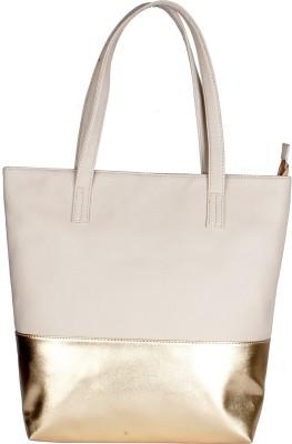 Stylewalk School Bag