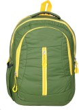 U United HEPRO Centre Chain 33 L Backpac...