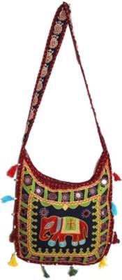HanumantCreations Series Waterproof Multipurpose Bag