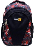 United Bags Camouflage 35 L Medium Lapto...