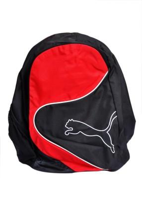 Puma Backpack Backpack