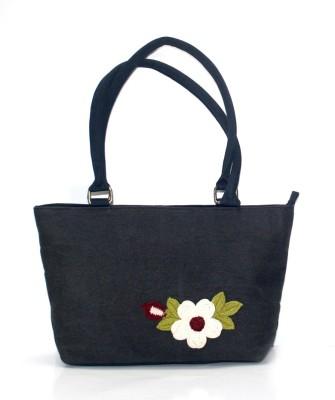 Lolaski Unique School Bag