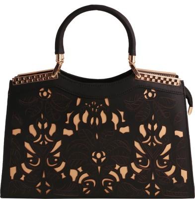 Stylish legacy School Bag