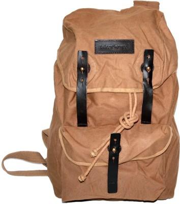 Weathered sling bags School Bag