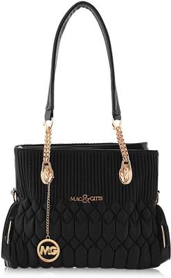 Mac&Gitts Shoulder Bag School Bag