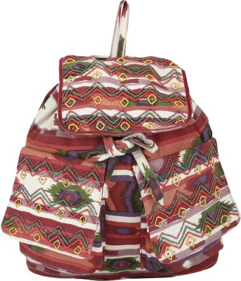 VIGA DESIGN STUDIO School Bag