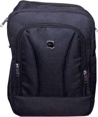 Dell Waterproof School Bag
