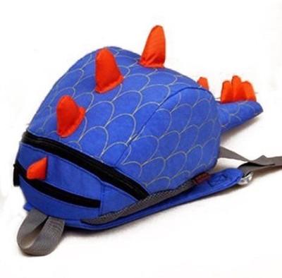 Magnusdeal Waterproof School Bag