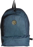 Selection School Bag Waterproof School B...