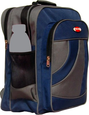 Nl Bags Waterproof School Bag