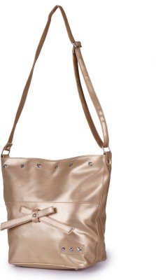 MGG Shoulder Bag Shoulder Bag