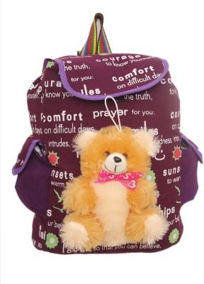 Celebrity Waterproof School Bag