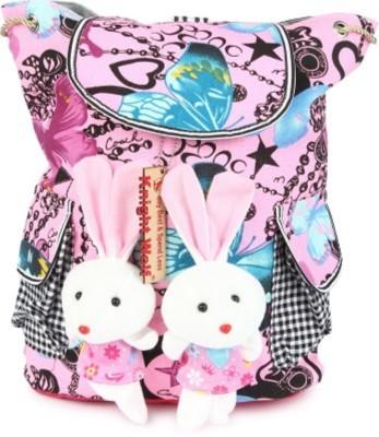 Disha Enterprises Backpack
