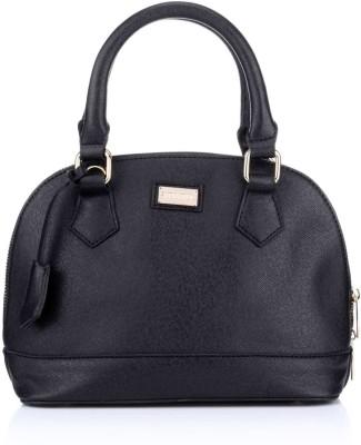 Satyapaul Bag Waterproof Shoulder Bag
