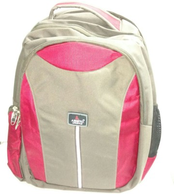 Aristo Life Style Laptop Bag Waterproof School Bag