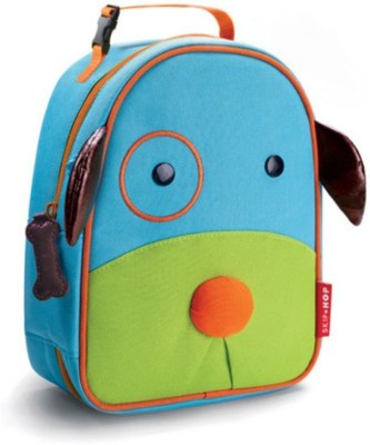Favori Waterproof Lunch Bag