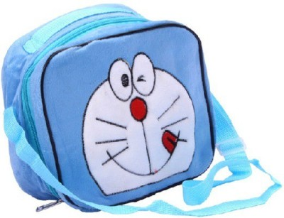 Doraemon School Bag