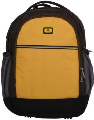 Liviya SB-946 Waterproof School Bag
