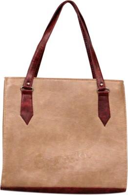 zasmina handbag Shoulder Bag