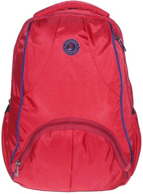 zipsy bag Waterproof School Bag