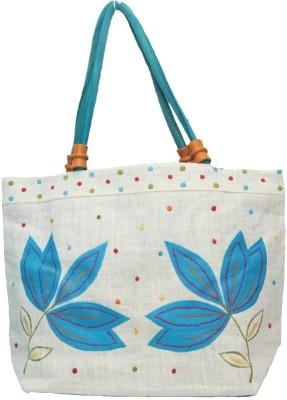 Vakula Waterproof School Bag
