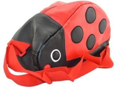NeedyBee Beetle Style Waterproof Sling Bag