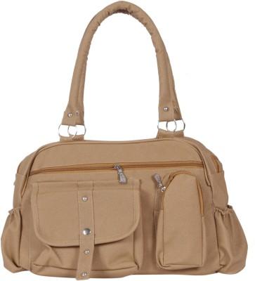 Whate Look School Bag