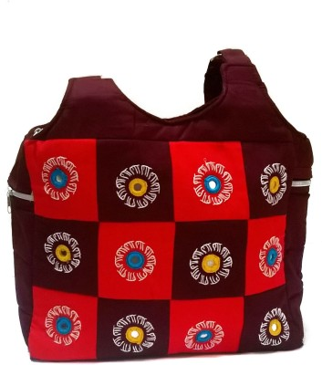 RC School Bag