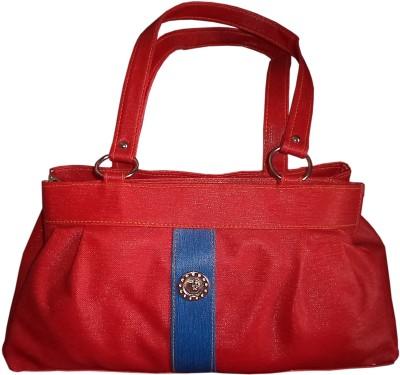 sb School Bag