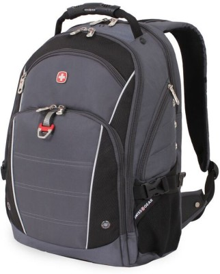Swiss Gear School Bag