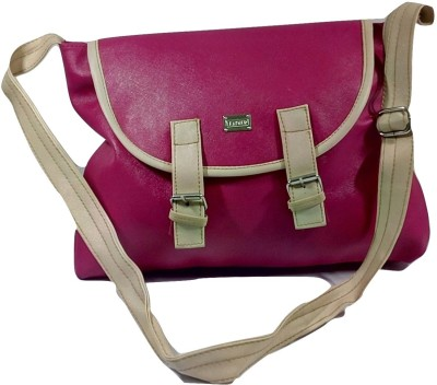 ZIGSHASH Shoulder Bag