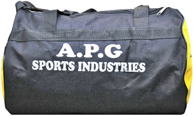 Port Waterproof Multipurpose Bag