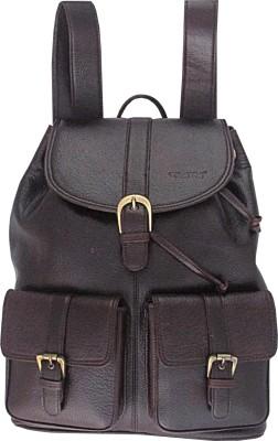 Viata School Bag