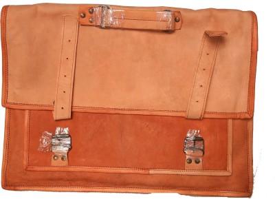 OWN BRAND School Bag