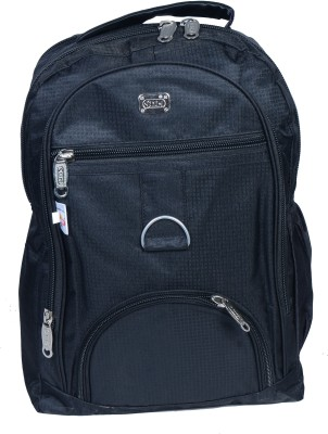Sk Bags Waterproof School Bag