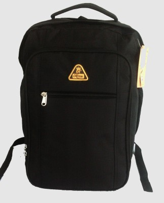 Loyar Collar Series Waterproof School Bag