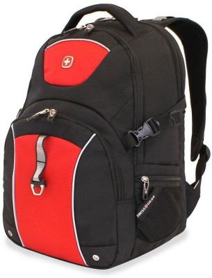 Swiss Gear Backpack