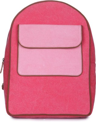 Matchbox Maison School Bag