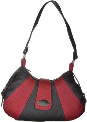 Exotique School Bag