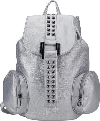 Spectrum Bags School Bag